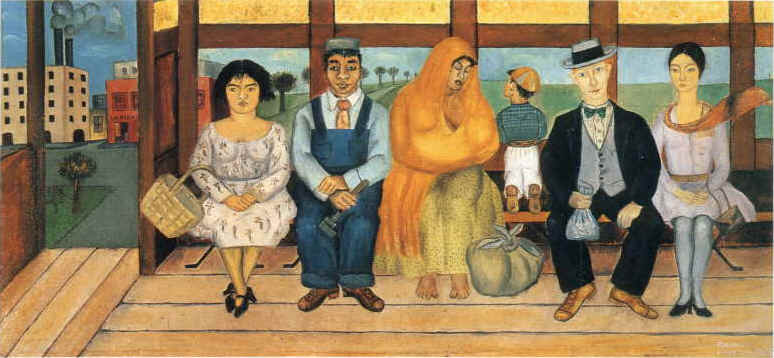 1929  image  taos art