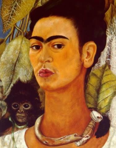http://taosartschool.org/frida/images/kahlo1938cr.jpg