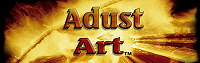 Clickable Image: Adust Art - paintings, drawings, sculptures, photographs, digital art